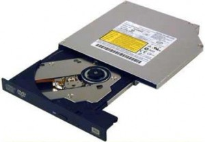 ремонт и замена cd привода в туле